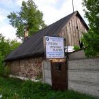 """miastokielce """"Ul. W.. Witosa; Kielce"""" (2012-01-23 10:33:42) komentarzy: 5, ostatni: :)"""
