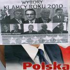 """miastokielce """"Ul. Radiowa; Kielce"""" (2012-01-24 16:00:59) komentarzy: 2, ostatni: a ja pytam!, dlaczego nie ma na liście jaśnie pana Macierewicza ?!! ;-))"""