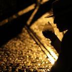 """daniel8 """"."""" (2012-01-25 22:19:23) komentarzy: 27, ostatni: bardzo klimatowe"""