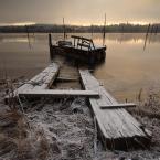 """LUKAX """"Fetsund"""" (2012-01-26 12:11:50) komentarzy: 4, ostatni: dobre foto"""