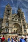 """mario1972 """"Muzeum Natury Londyn"""" (2012-01-27 14:28:34) komentarzy: 5, ostatni: ++/"""