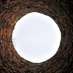 """tryksa """"widok ze studni"""" (2012-01-29 22:09:42) komentarzy: 5, ostatni: Samsonów?"""