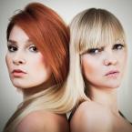 """fotozwierze """""""" (2012-02-03 19:16:36) komentarzy: 1, ostatni: Ciekawe, szczególnie te pomieszane włosy."""