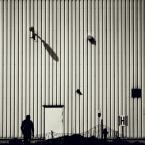 """krushon """""""" (2012-02-04 16:40:13) komentarzy: 13, ostatni: fajne"""