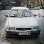 """miastokielce """"Ul. Planty Kielce"""" (2012-02-06 09:32:14) komentarzy: 2, ostatni: mjodzio."""