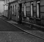 "Andrzej Klauza ""Mini Bar"" (2012-02-06 19:54:05) komentarzy: 1, ostatni: bdb!"