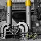 """Asiusia76 """"Hamburg"""" (2012-02-07 09:12:10) komentarzy: 11, ostatni: świetny kontrast :)"""