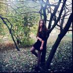 """no_place_to_go """"#"""" (2012-02-07 21:07:56) komentarzy: 3, ostatni: ładnie się komponuje z powyginanymi drzewami"""