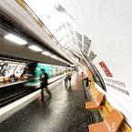 "Maciej Blum ""Paris, Paris"" (2012-02-08 22:27:26) komentarzy: 36, ostatni: http://www.youtube.com/watch?v=AMSX9Hi2H6A"