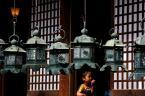"""Cezary Filew """"Nara"""" (2012-02-10 03:21:16) komentarzy: 8, ostatni: fajne!"""