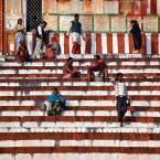 """Meller """"Stairway to Heaven"""" (2012-02-10 13:28:26) komentarzy: 10, ostatni: Również zachęcam do pooglądania zdjęć i poczytania dziennika indyjskiego z oprawą muzyczną :), a tutaj więcej o projekcie Incredible India i kulisach powstawania płyty http://www.facebook.com/events/283245138405025/"""