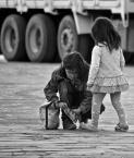 """sandiego """"w drogę..."""" (2012-02-11 18:52:04) komentarzy: 13, ostatni: :))"""