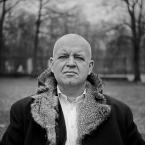 """emolka """"_"""" (2012-02-13 20:29:41) komentarzy: 11, ostatni: cytat ze: Stanisław Bielikowicz """"Wińcuk gada"""""""