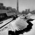 """PawełP """"EC Siekierki"""" (2012-02-17 06:35:00) komentarzy: 3, ostatni: wygląda jak czarny tren. fajny industrial."""