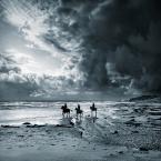 """Meller """"Trzy Żywioły"""" (2012-02-17 18:08:44) komentarzy: 16, ostatni: IMHO, to jeden z najlepszych twoich kadrów na plfoto..."""