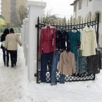 """miastokielce """"Ul. Kujawska; Kielce"""" (2012-02-18 15:01:48) komentarzy: 6, ostatni: sami artysci i artystki w tych kielcach."""