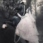 """Gosia Mąkosa """"runaway bride"""" (2012-02-18 18:45:58) komentarzy: 8, ostatni: świetne"""