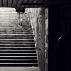 """krushon """""""" (2012-02-18 19:04:35) komentarzy: 8, ostatni: z tych zdjęć, które sam chciałbym 'popełnić'"""
