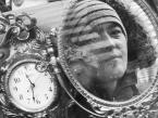"""akartia """"Krótkie spotkanie..."""" (2012-02-18 19:12:54) komentarzy: 2, ostatni: dobry tytuł....melancholijne zdjęcie"""