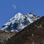 """Trollek """"Million miles from the Earth"""" (2012-02-18 21:42:24) komentarzy: 3, ostatni: Zawsze można znaleźć lepsze uzasadnienie ;)"""