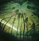 """Murgrabia """"~"""" (2012-02-19 13:30:01) komentarzy: 25, ostatni: :)"""