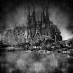 "f a b r o o ""Basílica i Temple Expiatori de la Sagrada Família"" (2012-02-20 00:12:50) komentarzy: 36, ostatni: +++"