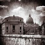 """f a b r o o """"Stato della Citta del Vaticano"""" (2012-02-21 17:17:05) komentarzy: 26, ostatni: klimat"""