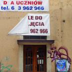"""miastokielce """"ul. Paderewskiego Kielce"""" (2012-02-22 18:44:00) komentarzy: 2, ostatni: oklaple."""