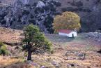 """Piotr Kowal """"Grecja-kosciółek na wzgórzu"""" (2012-02-23 13:27:10) komentarzy: 1, ostatni: +++++"""