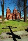 """dariano """"Prawosławie"""" (2012-02-23 21:43:32) komentarzy: 3, ostatni: Poznaję :) Pozdrowienia."""