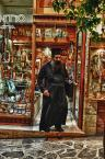 """neojmx """"Haracz"""" (2012-02-24 00:04:52) komentarzy: 3, ostatni: :)))"""