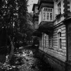 """Zeny """"Z cyklu Duszniki-Zdrój"""" (2012-02-24 15:48:45) komentarzy: 34, ostatni: giers[ 2012-02-26 22:36:11 ] :)"""
