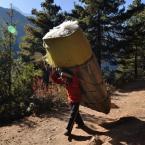 """Trollek """"Transporter"""" (2012-02-25 20:54:23) komentarzy: 8, ostatni: A ludzie się dziwią, że z plecakiem ganiam po górach :-)"""
