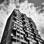 """Andrzej Trzos """"..."""" (2012-02-27 19:15:57) komentarzy: 5, ostatni: niezly widok"""