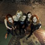 """Grzegorz Krzyzewski """"siedem dziewcząt z albatrosa..."""" (2012-02-27 22:21:43) komentarzy: 22, ostatni: VIII[ 2012-02-28 11:20:51 ]  ==> Eeeeeee tam...oceny..."""