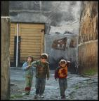 """BALTORO """"ich  troje"""" (2012-02-28 12:33:21) komentarzy: 7, ostatni: Uwielbiam"""