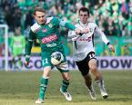 """Dawid Gaszyński """"Śląsk vs Legia"""" (2012-02-28 21:01:13) komentarzy: 5, ostatni: Kadr dobry, wynik jeszcze lepszy:)"""