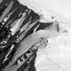 """FitzRoy """"Zimowe ścieżki III"""" (2012-02-29 20:18:55) komentarzy: 1, ostatni: ładnie bardzo..."""