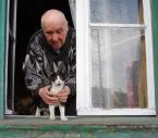 """IV Król """"zatrzymał mnie by mi powiedzieć , że ukończył 80 lat"""" (2012-03-03 16:08:07) komentarzy: 19, ostatni: Szacun....!!"""
