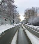 "baha7 ""ulica"" (2012-03-03 18:28:04) komentarzy: 0, ostatni:"