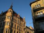 """Jaro_Ł_T """"Zestawienie"""" (2012-03-04 07:50:35) komentarzy: 5, ostatni: ciekawe podejście do architektury"""
