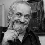 """Slawekol """"Jubilat"""" (2012-03-06 21:10:41) komentarzy: 17, ostatni: Nie wiem, jaka lyzka :), ale dziekuje!"""