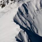 """FitzRoy """"Tatrzańska forma"""" (2012-03-13 23:20:25) komentarzy: 7, ostatni: jak magma śnieg..."""