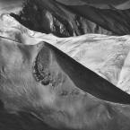 """marcinkesek """"Tatry światłem malowane"""" (2012-03-15 21:20:54) komentarzy: 19, ostatni: Zaczarowałeś łagodnością ten zimowy pejzaż..."""