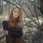 """TheKilla """"***"""" (2012-03-17 21:55:52) komentarzy: 9, ostatni: ależ ona ma włosy !!!"""