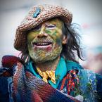 """GNP """"Kolorowy odlot"""" (2012-03-18 21:21:35) komentarzy: 27, ostatni: Pan Wiosna? ;-)  bdb"""