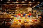 """lenny9 """"róg obfitości"""" (2012-03-22 21:49:11) komentarzy: 3, ostatni: La Boqueria, Barcelona"""