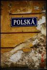"""dreptaq """"Polska"""" (2012-03-22 23:33:30) komentarzy: 6, ostatni: A dlaczego A z dodatkiem? ;-)"""