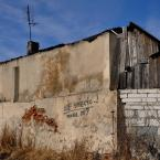 """miastokielce """"Ul.Świętej Weroniki; Kielce"""" (2012-03-25 09:23:50) komentarzy: 5, ostatni: no dobrze, a czy oddac uryne mozna?"""