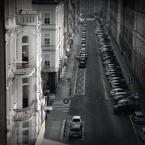 "zippuro """" (2012-03-25 21:24:56) komentarzy: 17, ostatni: ok:)"